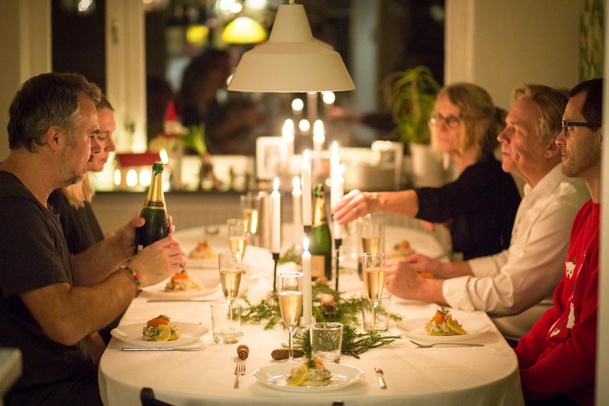 jultradition-toast-skagen