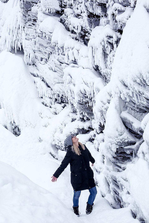 Tännforsen-ice-wonder