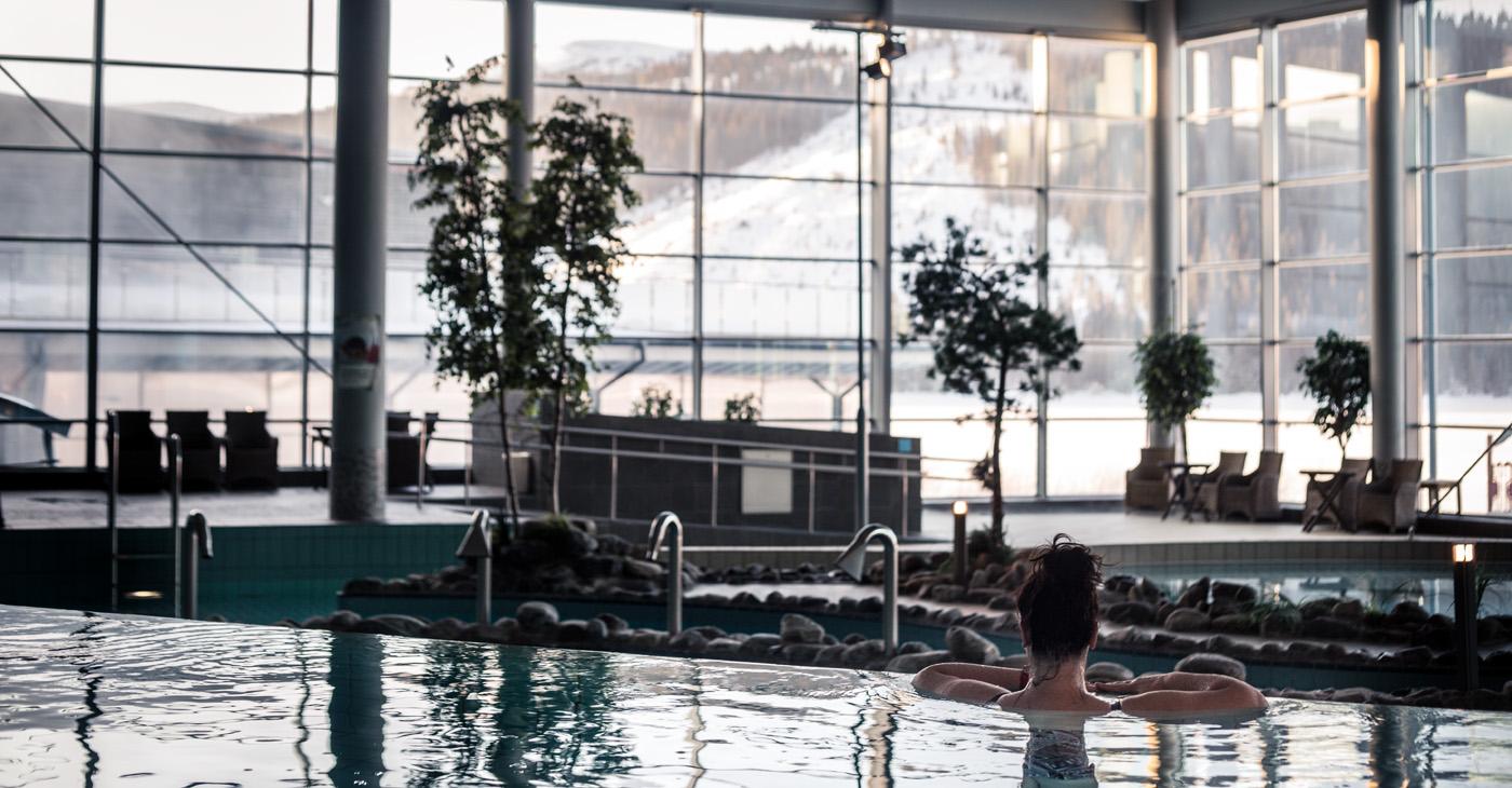 Spa-Holiday-Club-view