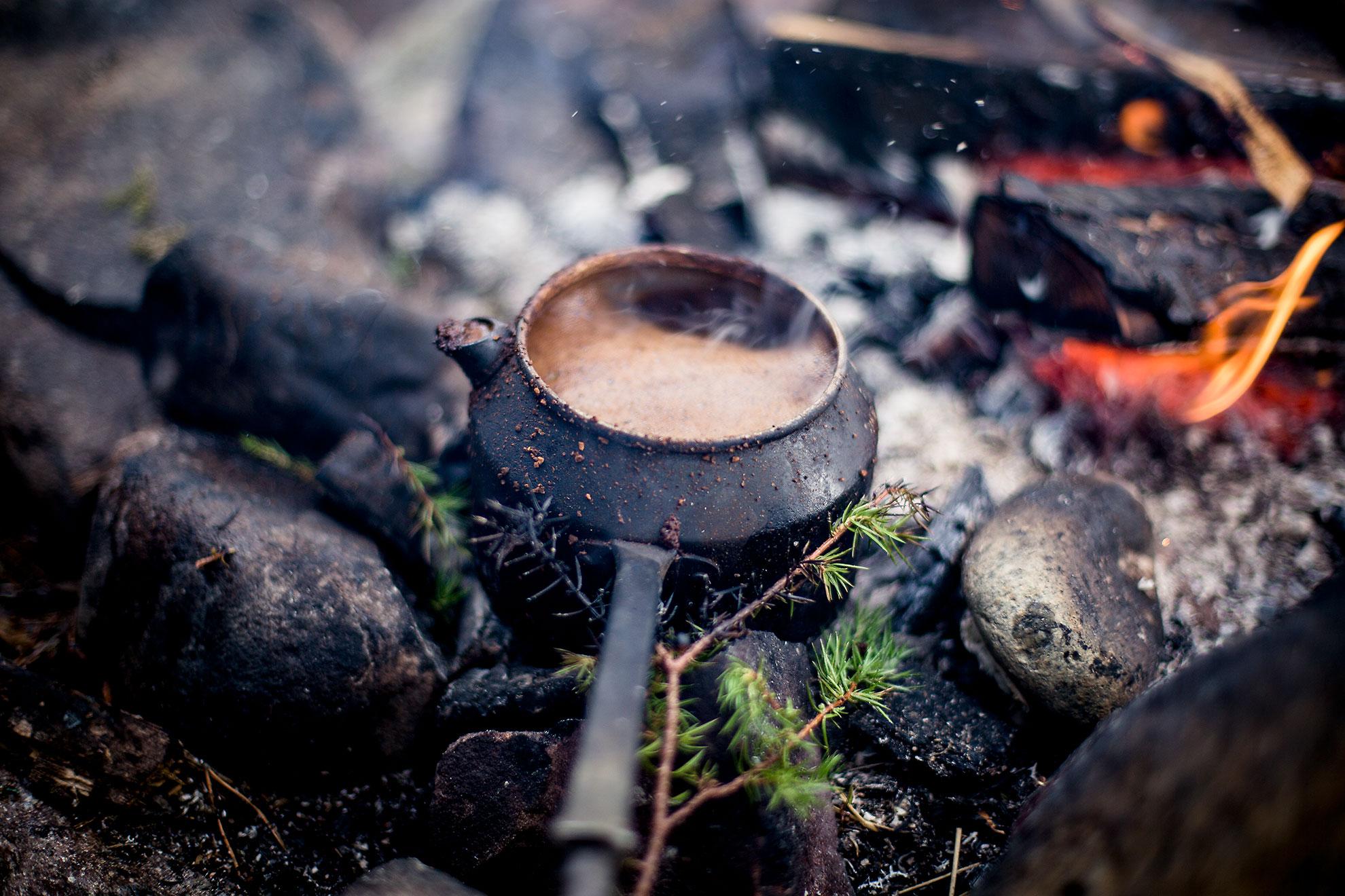 kokkaffe-brasa