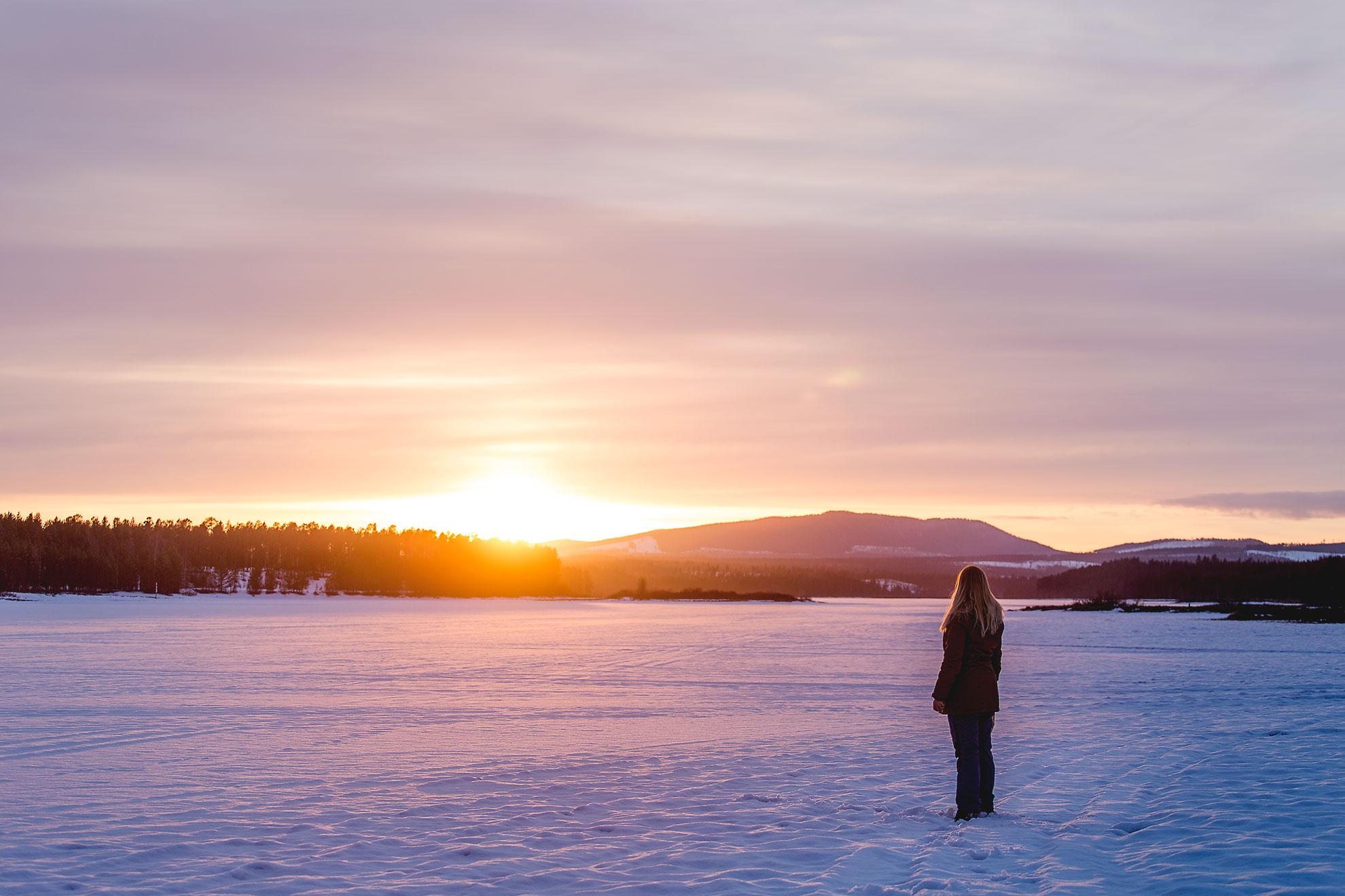solnedgang-sarna