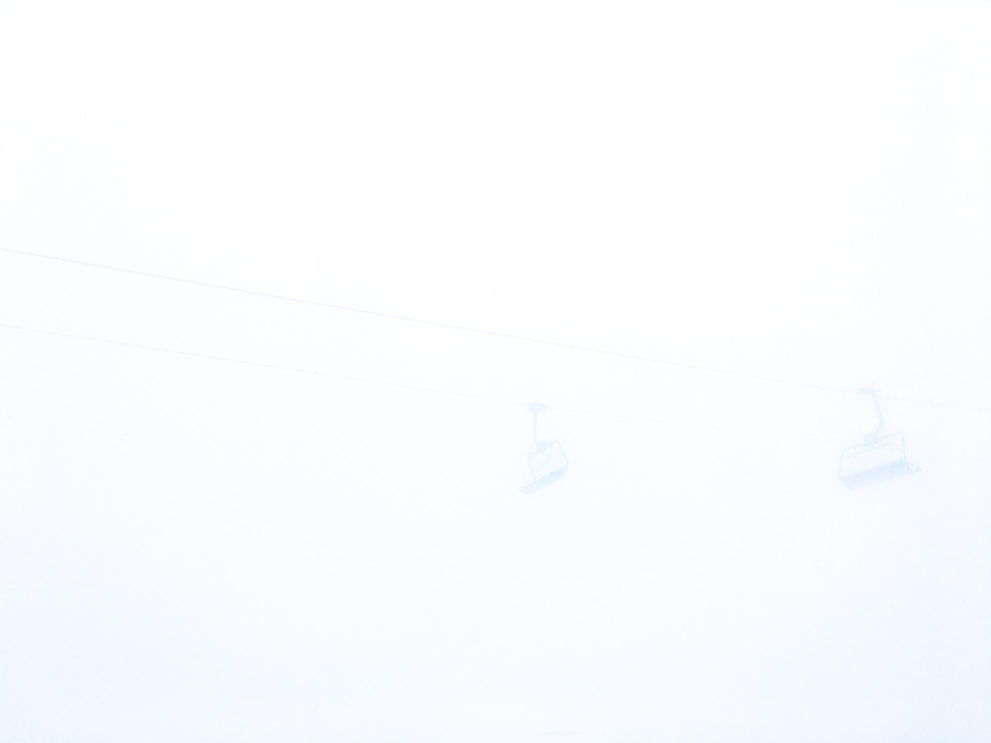 Fog-Idre