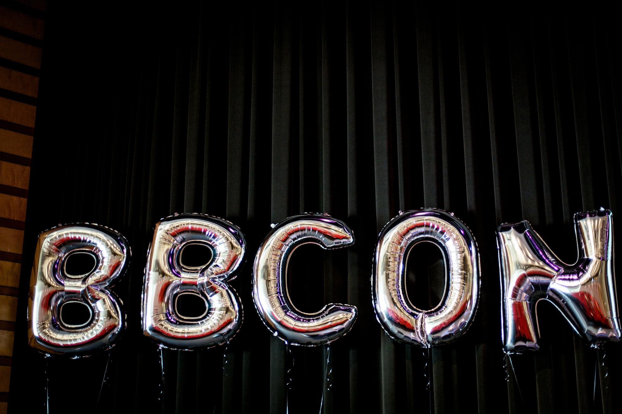 BBCON-2016