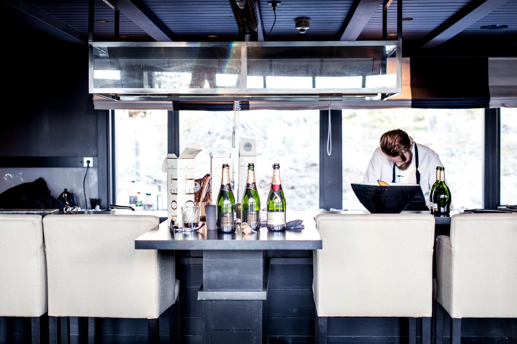 Copperhill-The-Villa-chef