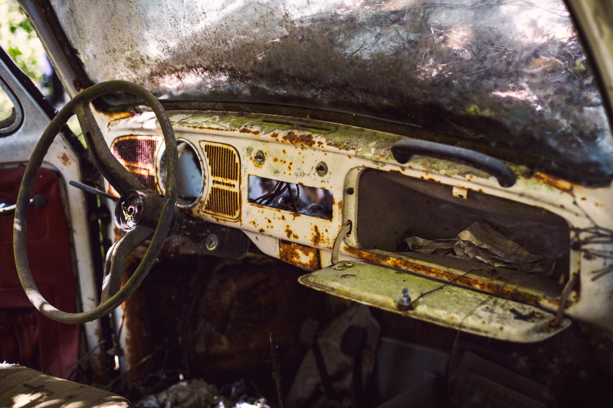 old-car-detail