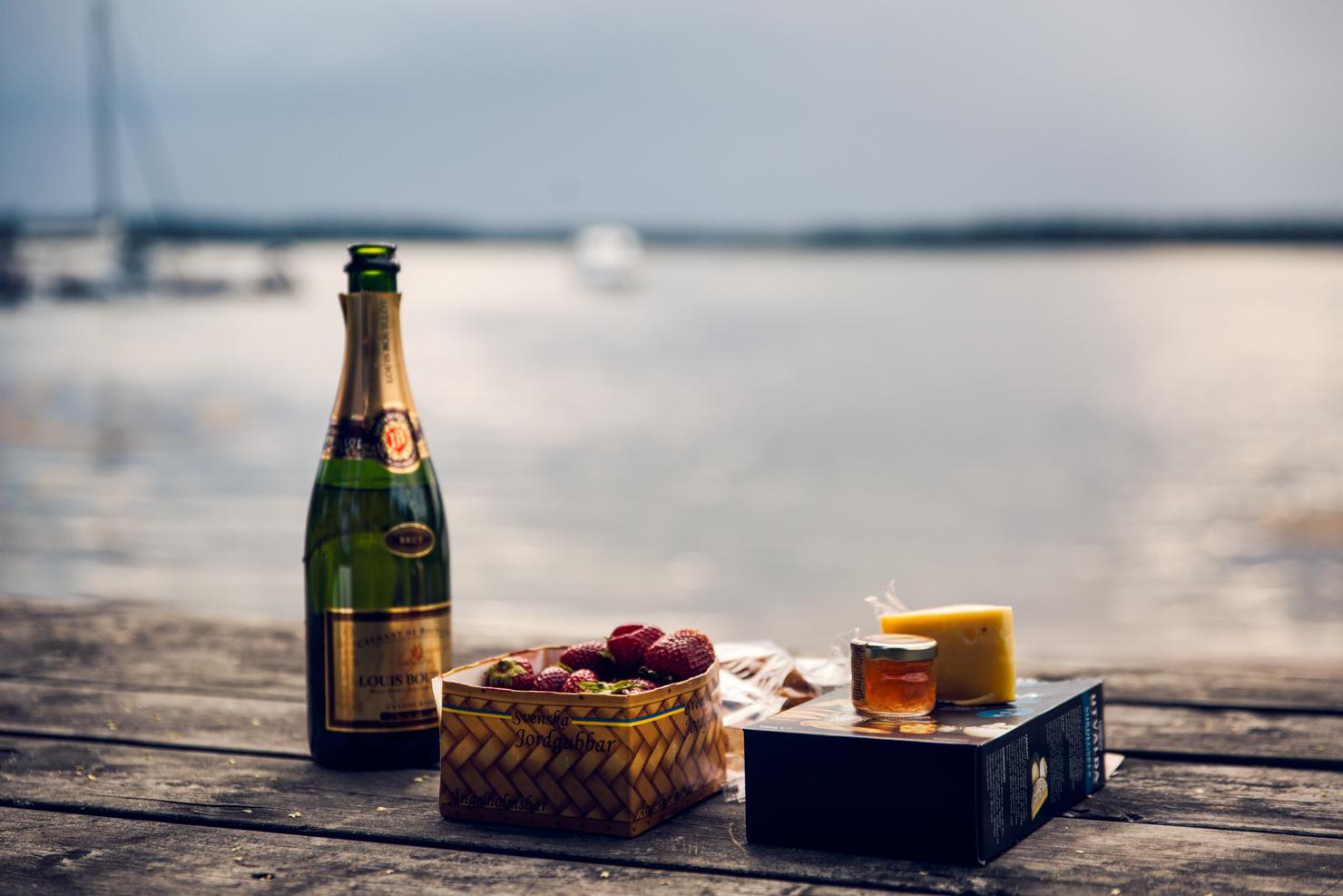 lido-picknick
