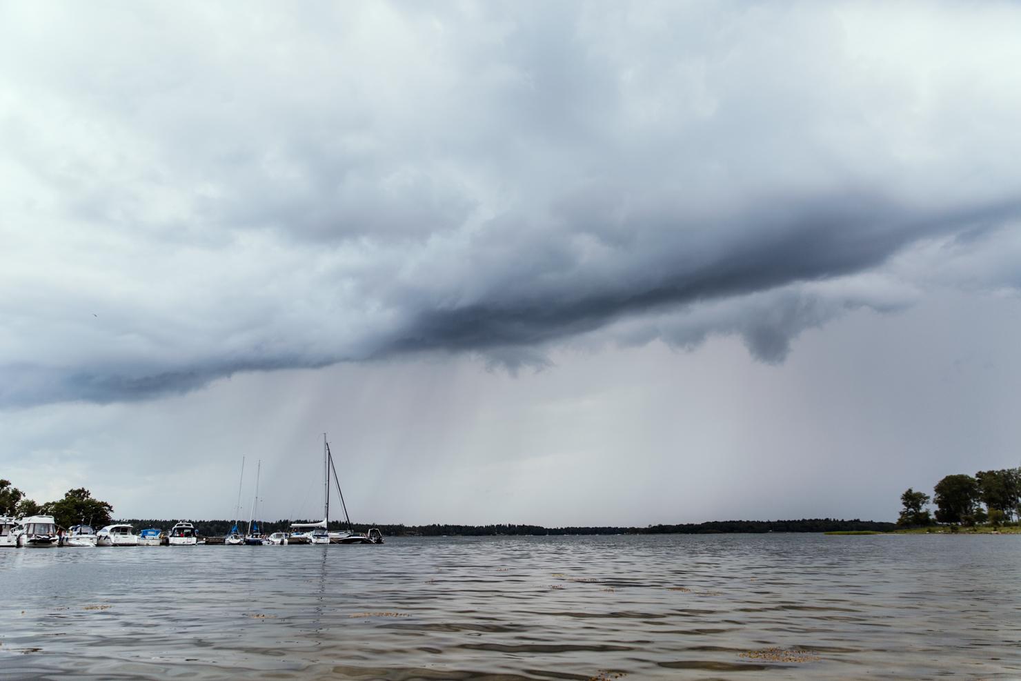 lido-regn