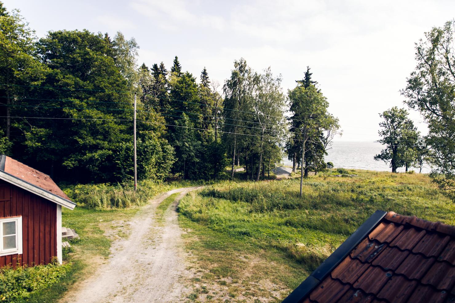 lido-utsikt