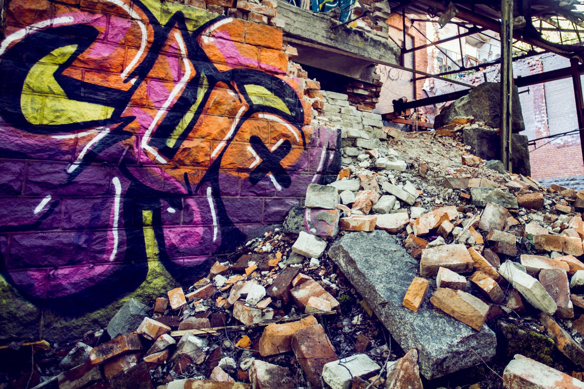 abandoned-place