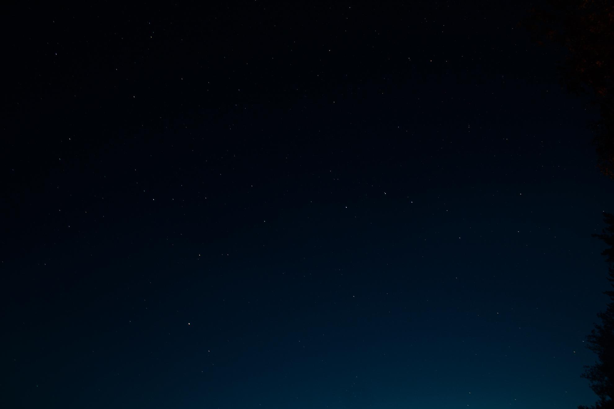 natthimmel-karlavagnen