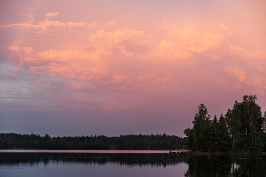 peachy-sunrise