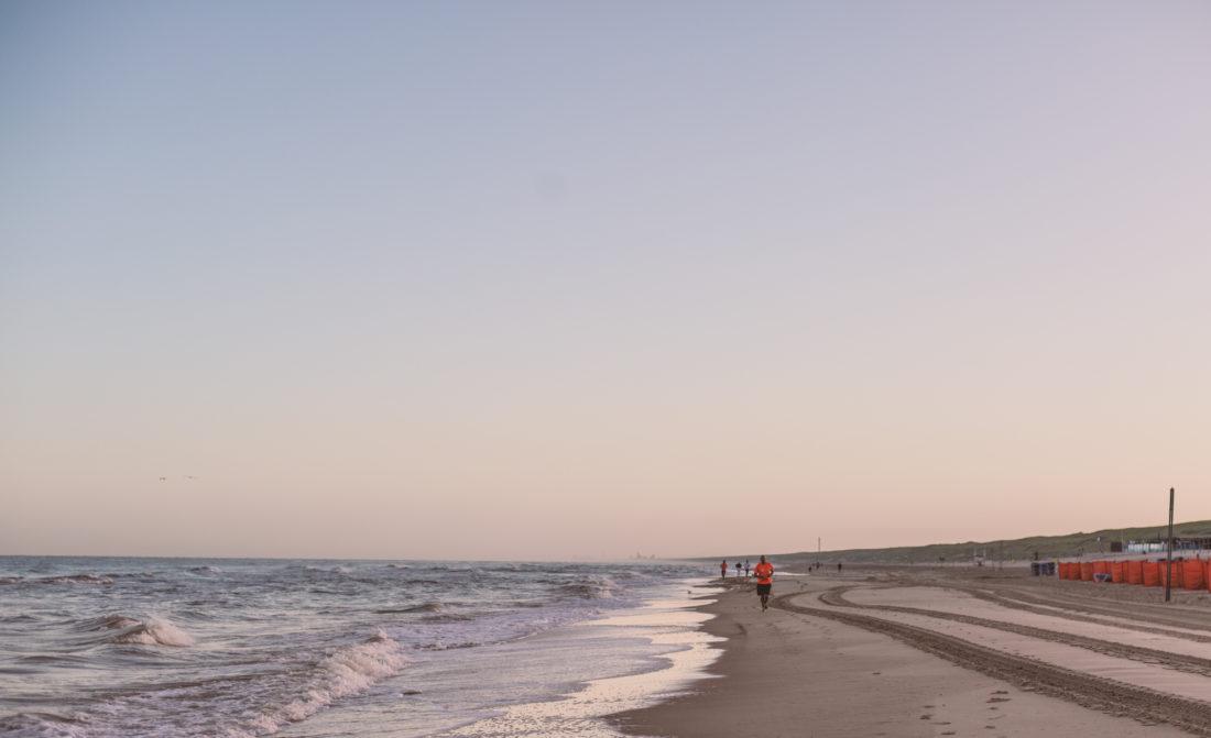 beachwalk-sunrise