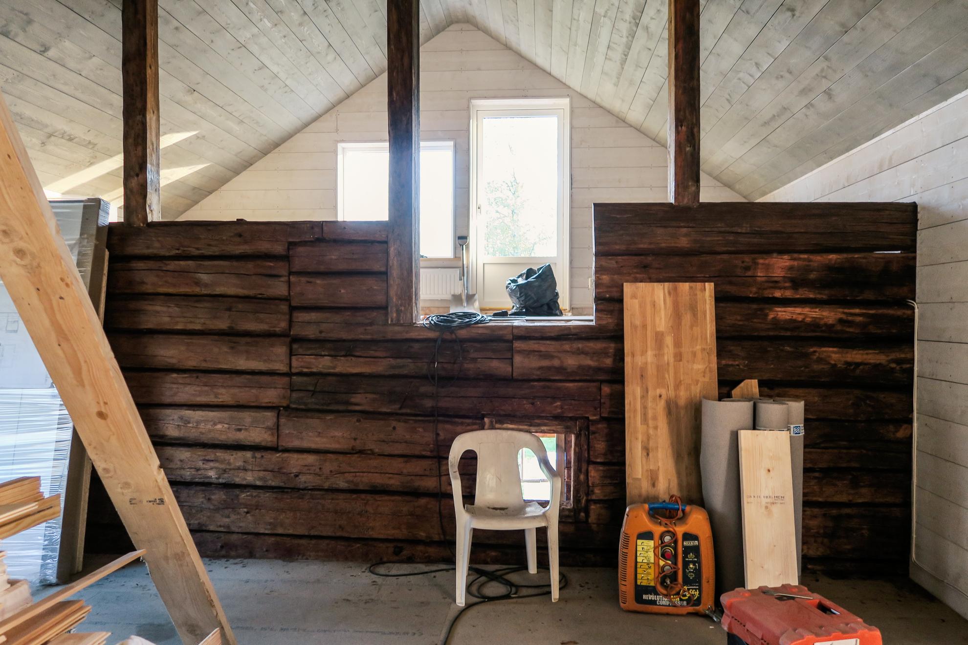 lada-loft