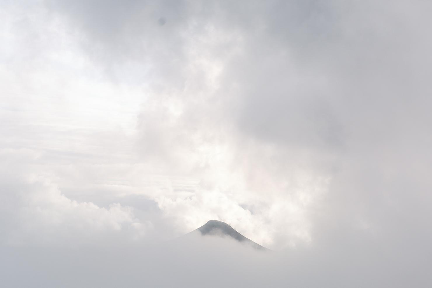 Stadjan-moln