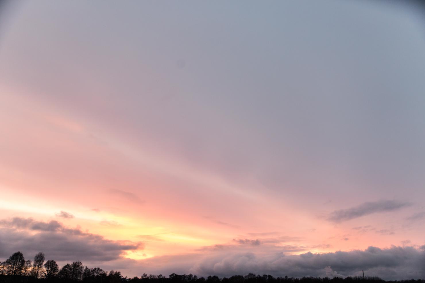 solnedgang-himmelstalund