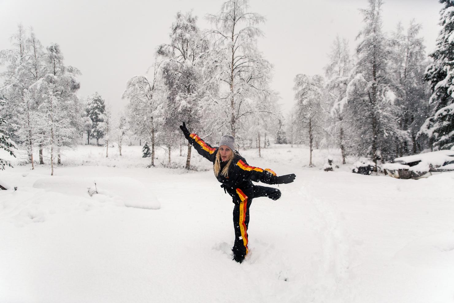 winter-katta