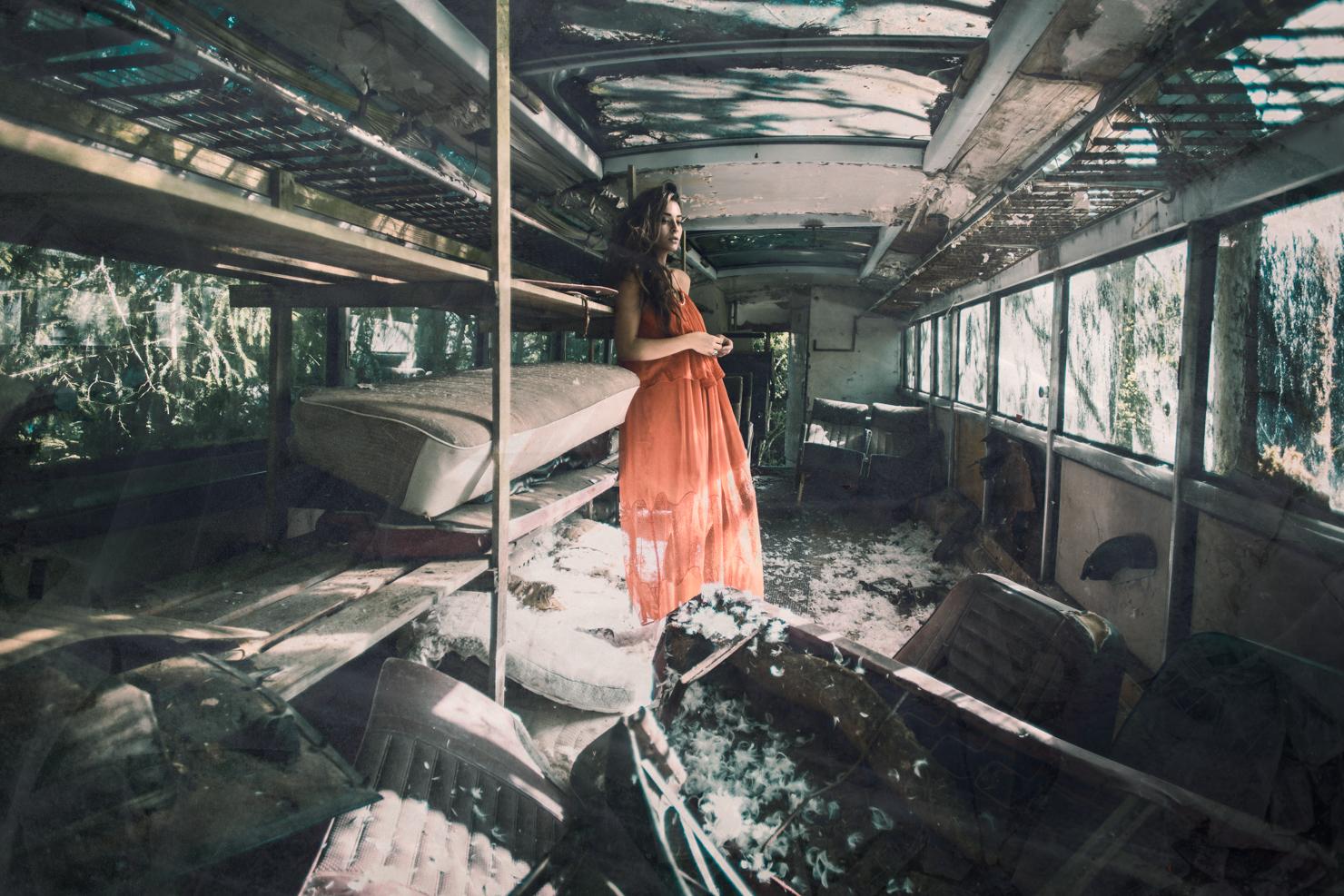 fotoresor-buss