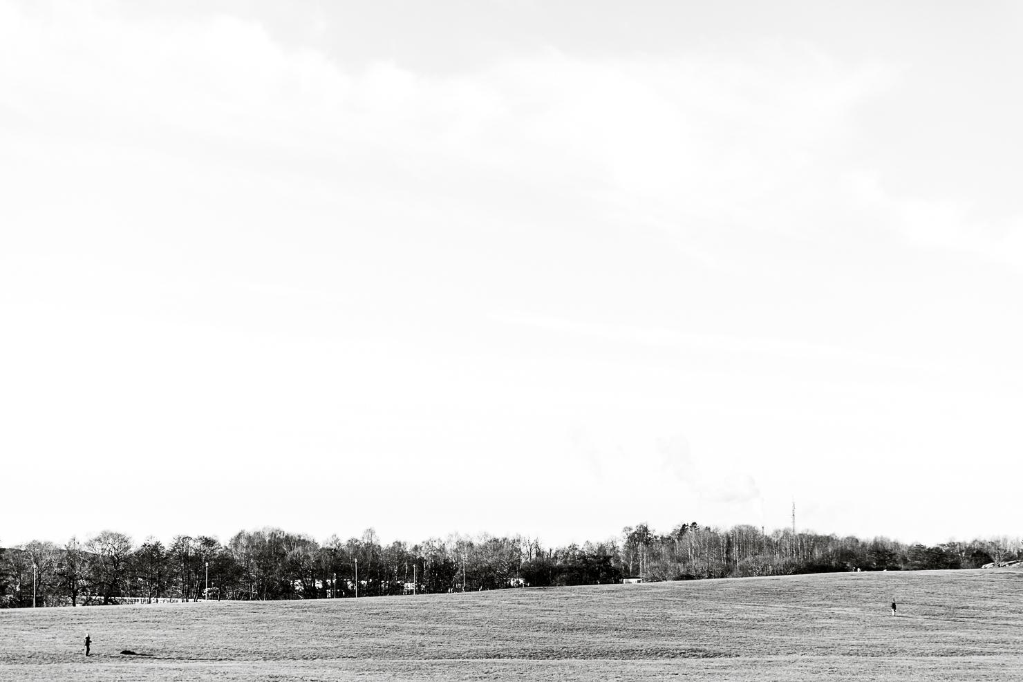 himmelstalund-sv