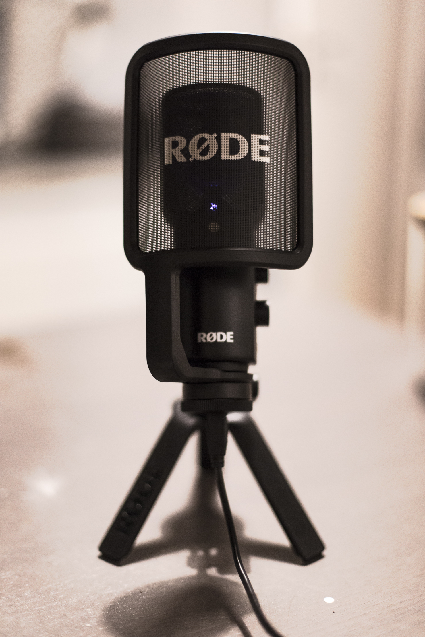 rode-usb-microphone