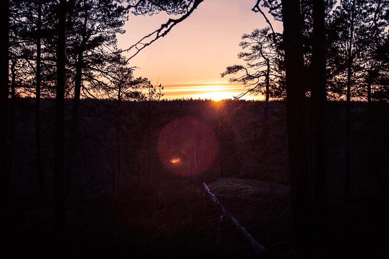solnedgang-agelsjon