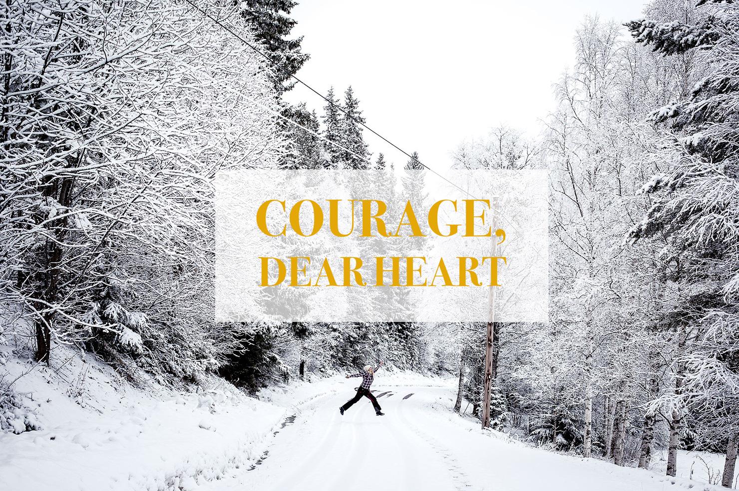 katta-courage