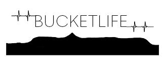 BUCKET LIFE – ETT FRIARE LIV